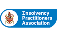 Insolvent Practitioners Association logo