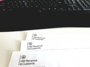 HMRC Time to Pay